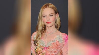 Os melhores filmes de Kate Bosworth