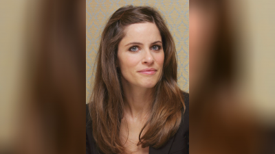 Best Amanda Peet movies