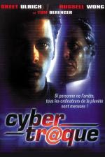Cybertr@que