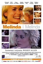 Melinda i Melinda