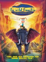 Die Abenteuer der Familie Stachelbeere