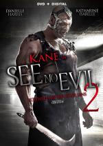 Los ojos del mal 2
