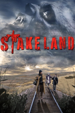 Stake Land - Anoitecer Violento