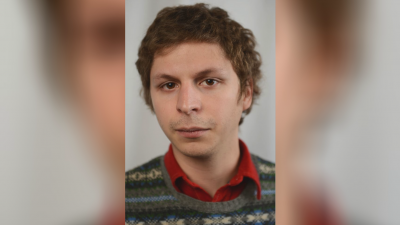 Best Michael Cera movies
