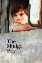 El hijo de Mudge
