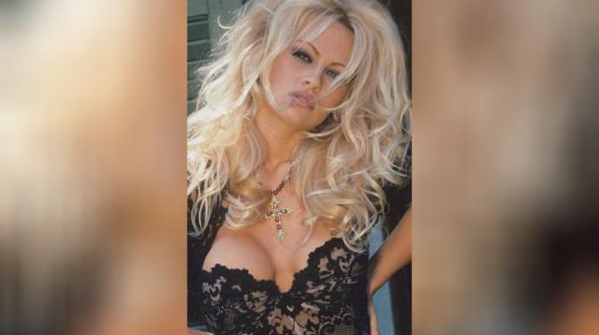 Die besten Filme von Pamela Anderson