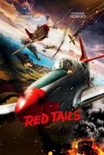 Esquadrão Red Tails