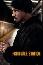 Fruitvale Station: A Última Parada