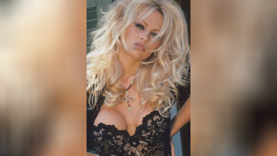 최고의 Pamela Anderson 영화
