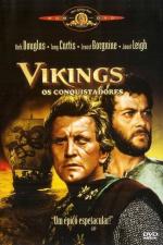 Vikings, Os Conquistadores