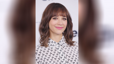 Best Rashida Jones movies