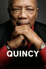 Quincy