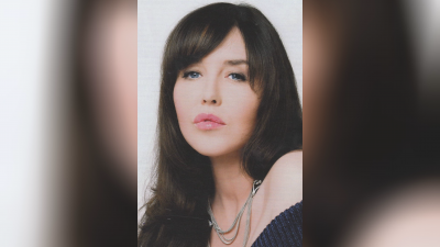Best Isabelle Adjani movies