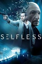 Self Less