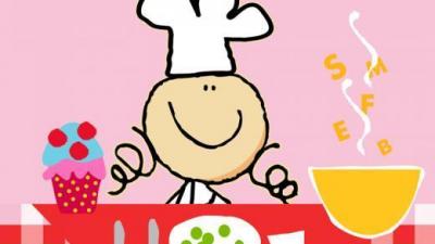 Trik yang akan menjadikan hidup anda di dapur lebih mudah