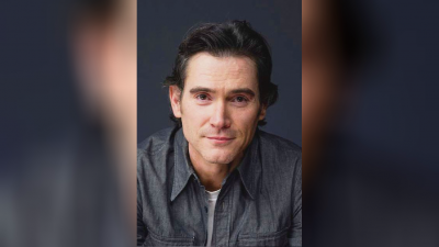 Best Billy Crudup movies