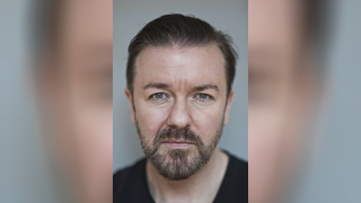 Best Ricky Gervais movies