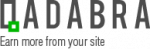 Qadabra