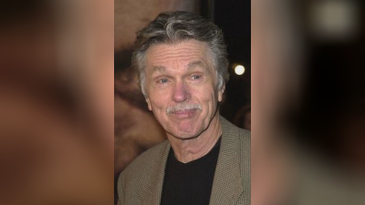 Best Tom Skerritt movies