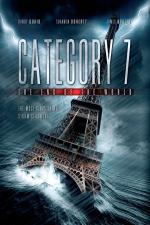 Category 7 – Das Ende der Welt