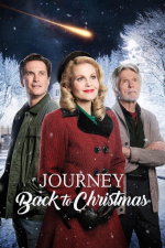 Journey Back to Christmas