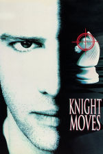 Knight Moves