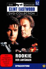 Rookie - Der Anfänger