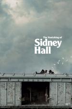 Zniknięcie Sidneya Halla
