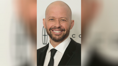Best Jon Cryer movies