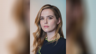 Best Zoey Deutch movies