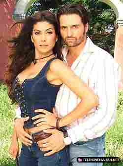 Gabriel e Julia