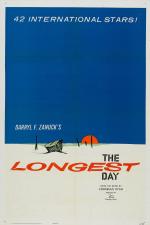 Самый длинный день