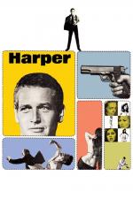 Харпер