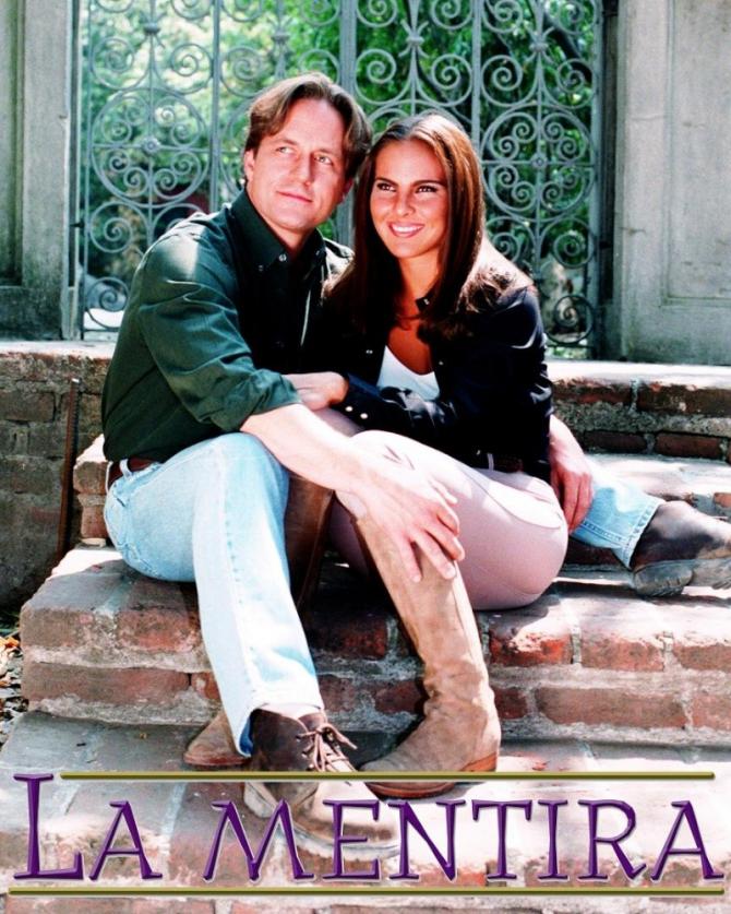 Veronica e Demétrio