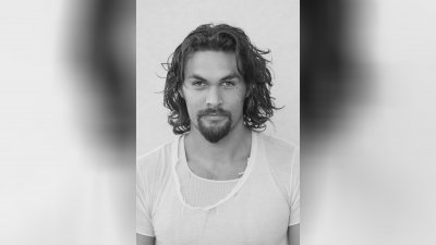 Best Jason Momoa movies