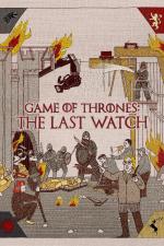 Juego de Tronos: La última guardia
