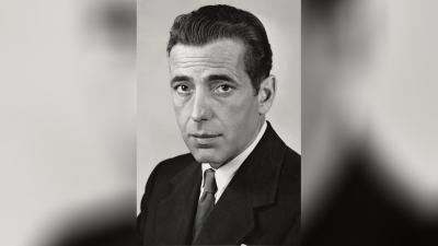 Las mejores películas de Humphrey Bogart