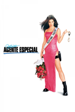 Miss agente especial