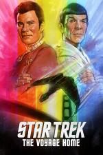 Star Trek IV - Zurück in die Gegenwart