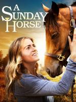 Sunday Horse – Ein Bund fürs Leben