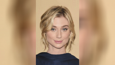 Best Elizabeth Debicki movies