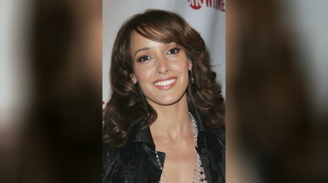 Best Jennifer Beals movies