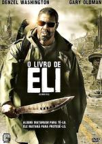 O Livro de Eli