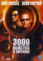3000 Milhas Para o Inferno
