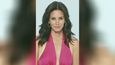 Best Courteney Cox movies