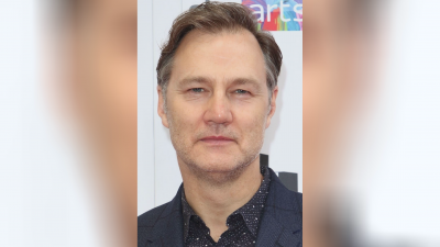 Best David Morrissey movies