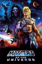 Mestres do Universo