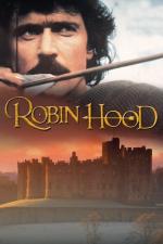 Robin Hood, El Magnifico