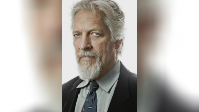 I migliori film di Clancy Brown