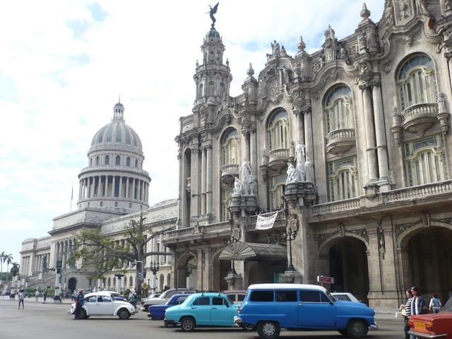 A Havana